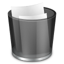 File:Trash-icon.png