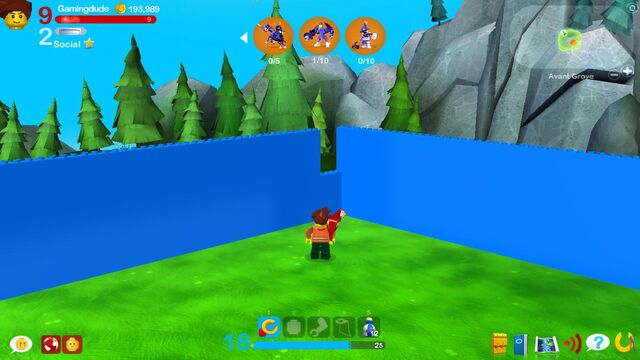 File:LEGO Universe 2011-07-12 20-27-10.jpg