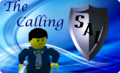 Thumbnail for version as of 06:03, June 5, 2011