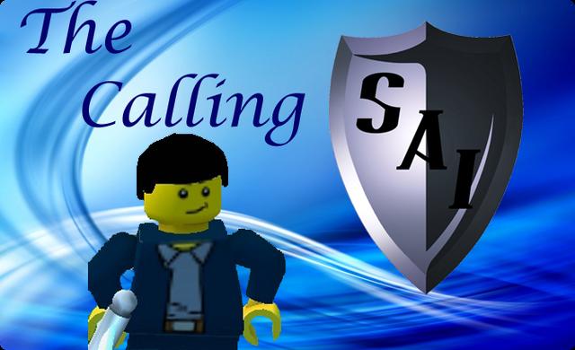 File:The Calling Slider.png