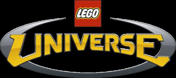 File:LEGO-Universe-logo-572x253.png