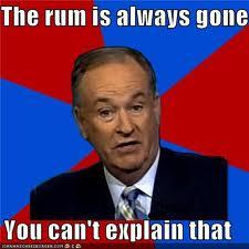 File:The rum is always gone.jpg