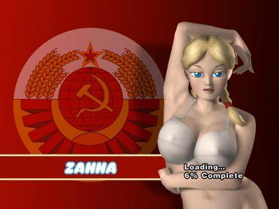 Zanna6