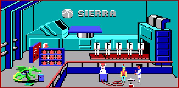 File:Sierra World Workship-EGA.png