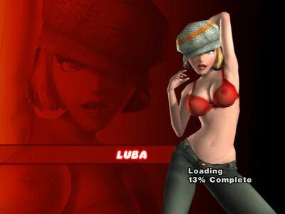 Luba6