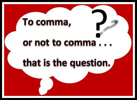 File:To-comma-or-not-to-comma.jpg