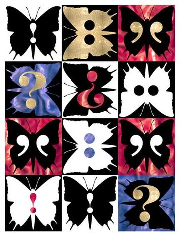 File:2007-Punctuation-butterfly.jpg