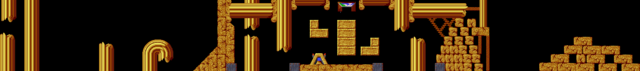 File:Lemmings FunLevel10.png