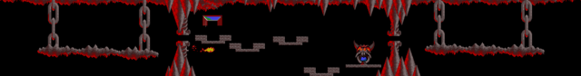 File:Lemmings TrickyLevel6.png