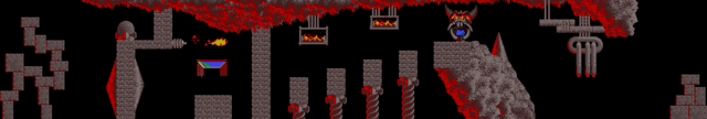 File:Lemmings TaxingLevel12.png