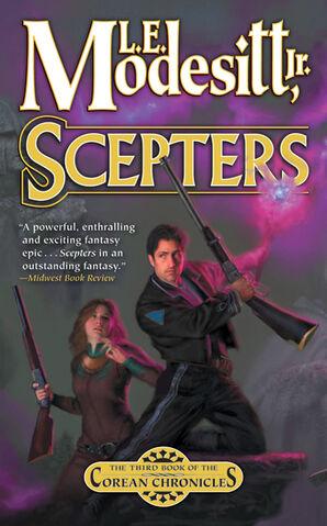 File:Scepters.jpg