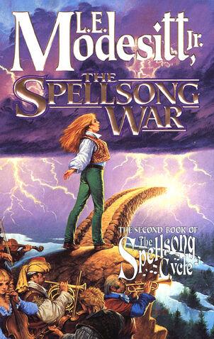 File:The Spellsong War.jpg