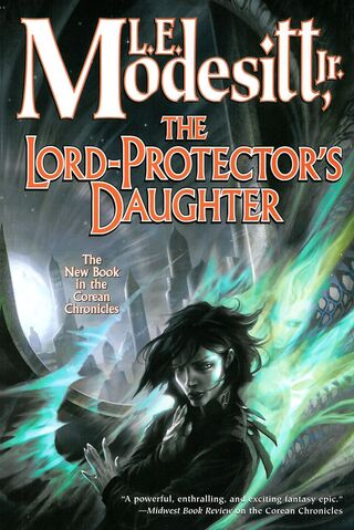 File:The Lord-Protector's Daughter.jpg