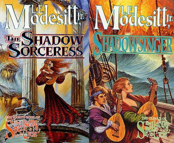 File:The Spellsong Cycle (Secca).jpg