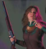 File:Wendra (from cover of Scepters, Tor 2005 PB).jpg