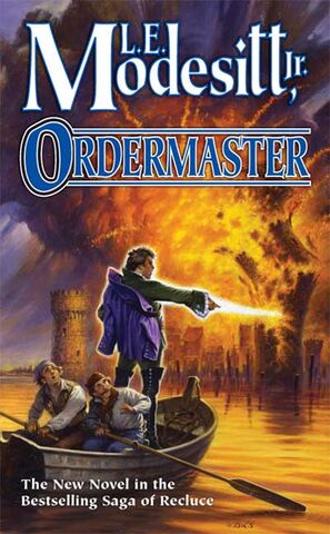 File:Ordermaster.jpg