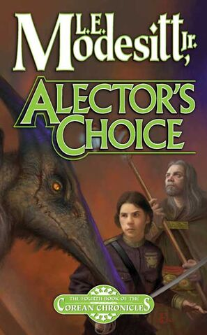 File:Alector's Choice.jpg