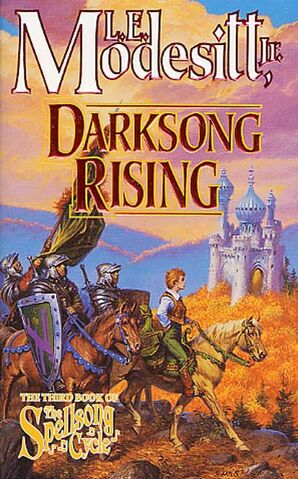 File:Darksong Rising.jpg