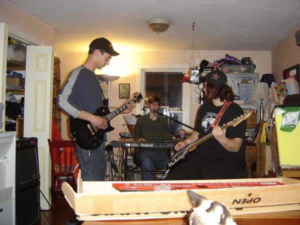 File:Lemon Demon Band.jpg