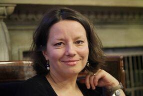 Katarzyna Surmiak-Domanska