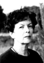 Jolanta Brach-Czaina