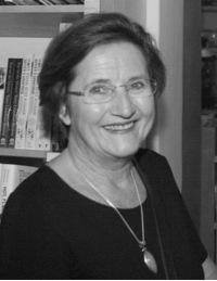 File:Maria Krüger.jpg