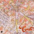 Thumbnail for version as of 01:08, September 6, 2010