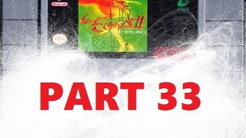 Lennus 2 Walkthrough Part 33! The Sky Temple