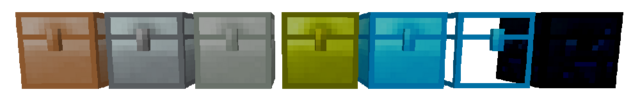 File:Iron Chests.png