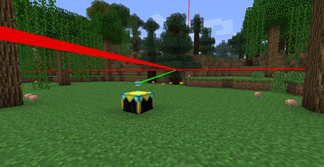 File:Chunk Loader (Lasers).png