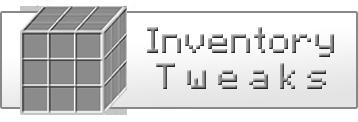 File:Inventory Tweaks.png