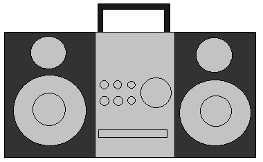 File:STEREO RADIO TRANS.png
