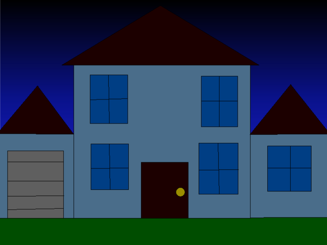 File:LEON SMALLWOOD'S HOUSE NIGHT.png