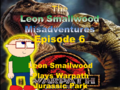 Thumbnail for version as of 17:14, March 6, 2016