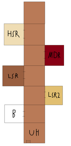 File:LEON SMALLWOOD'S HOUSE UPPER MAP.png