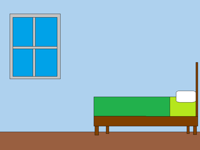 File:LEON SMALLWOOD'S ROOM.png
