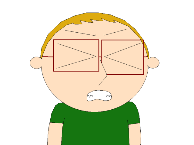 File:LEON SMALLWOOD ANGRY1 CLOSED EYES 800 600 TRANS.png