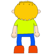LESTER SMALLWOOD NEW BACK SPRITE TRANS