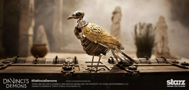 File:Mechanical Dove.jpg