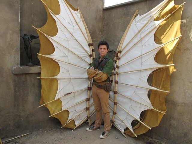 File:Wings 02.jpg