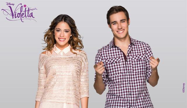 File:León y Violetta.jpg