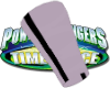 Time Force Bracer M IMVU