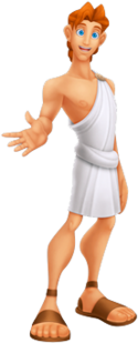 Hercules KHBBS