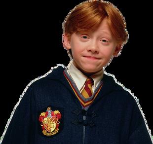 Ron Weasley3
