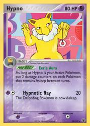097 Hypno FRLG25
