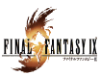 Fainaru Fantaj Nain Logo IMVU