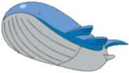321 Wailord DC
