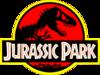 Jurassic Park Title