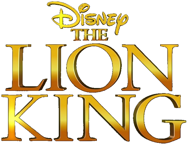 Image - The Lion King Title.png | LeonhartIMVU Wiki ...