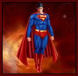 DC Superman